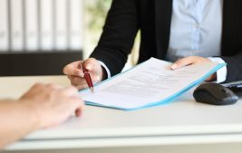 Three Reasons To Consult a Professional During Estate Administration Thumbnail