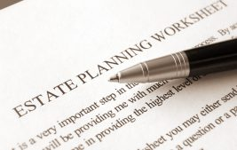 Five Big Mistakes Executors Make—and How to Avoid Them Thumbnail