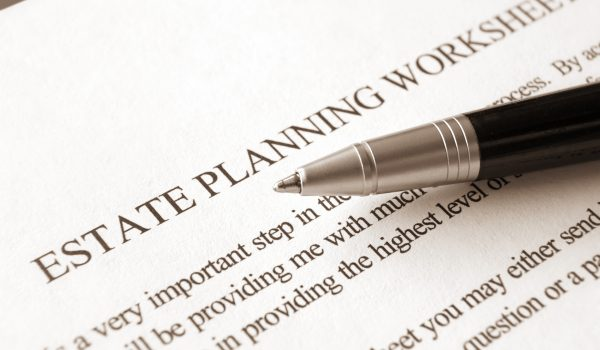 Five Big Mistakes Executors Make—and How to Avoid Them Image