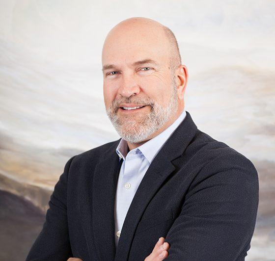 Joseph G. Michaletz | President, CEO | Discipline Advisors, Inc.