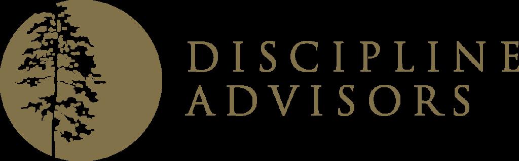 Discipline Advisors, Mankato Minnesota