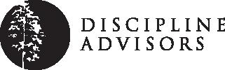 Discipline Advisors, Inc.